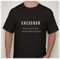 Chess960 Opening and Middlegame Principles