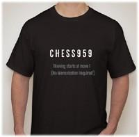 Goals In Chess