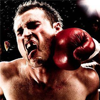 Knockout Tournament 2016