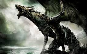 A Sicilian Dragon Game -Annotated