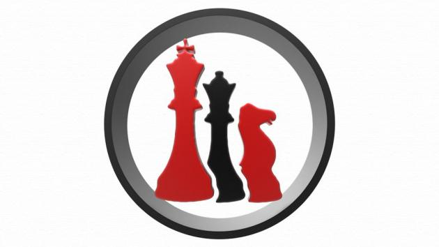 Chess Fundamentals, Advanced Edition - Bishop Endgames, Part 1