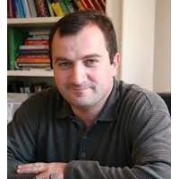 Exclusive Q&A with GM Melik KHACHIYAN