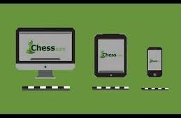 How chess.com was created?'s Thumbnail