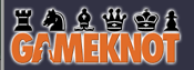 Why Gameknot.com is a terrible chess website