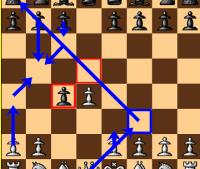 Chess Traps's Thumbnail