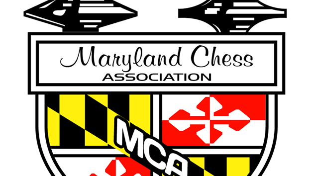 Md. Chess Action Saturday, April 9, 2016
