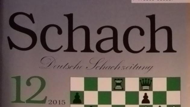 Puzzle: Siversen-Podgorny 1933