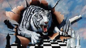What's the Best Chess Game You Ever Played?'s Thumbnail