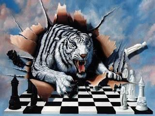 What's the Best Chess Game You Ever Played?