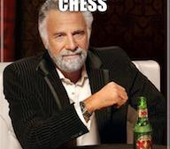 Confessions of a terrible (I mean TERRIBLE) chess player's Thumbnail