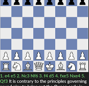 Perfect Chess Trainer Demo APK 1.55.1's Thumbnail