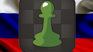 Chess.com по-русски: Хорошие и плохие фигуры's Thumbnail