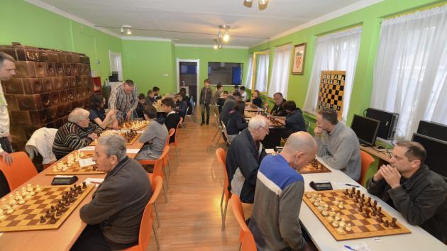 2016 Zadar County Championship