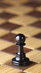 precious peculiar pawn phalanx - endgame tactics