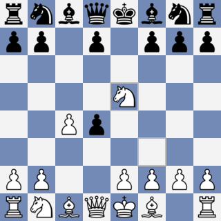 Pawn endings (3) - Some remarks about lost points.