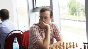 Chess.com Player Profiles: GM Anton Demchenko's Thumbnail