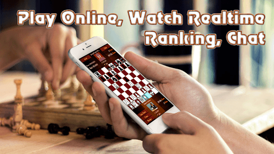 Chess Online - Chess Live Free APK 1.4.2