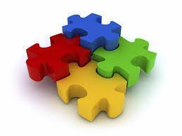 Puzzle No #2