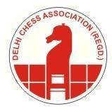 DCA (Delhi Chess Association ) International Fide Rated Tournament