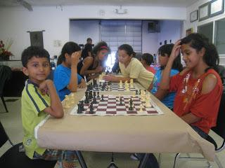 Hip-Hop Chess Summer Camps NOW Open!!