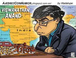 Guess Anand's Move