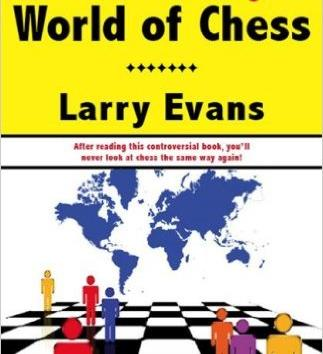 Review: This Crazy World of Chess