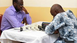 The 4th CPAN/Chevron Chess Challenge (C4) 2016 Tournament's Thumbnail