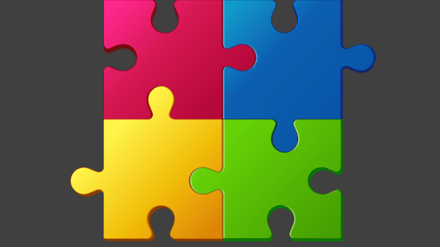 10 very hard puzzles