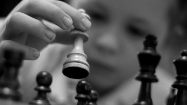 How We Benefit From Chess