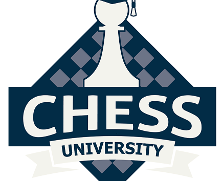 Lessons from Chess University Prodigy Program