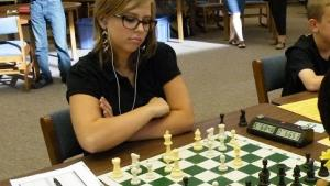 Life of a Female Chess Player Pt. III: How it all Started's Thumbnail