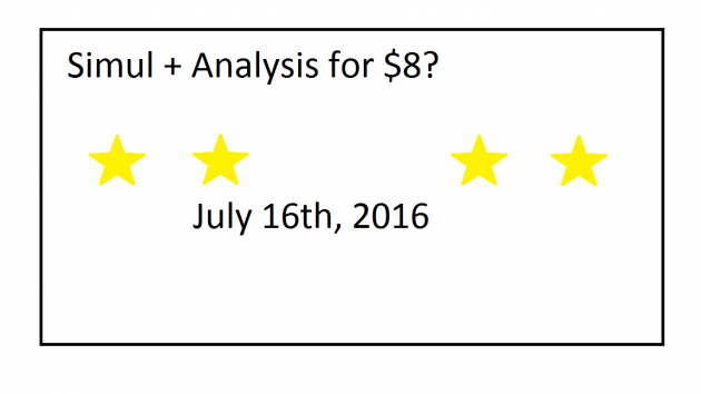 Would you like to play a master and have your game analyzed?