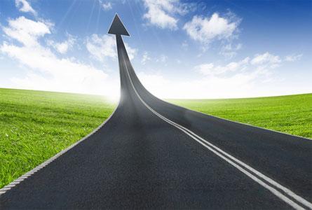 Road to Improvement #2