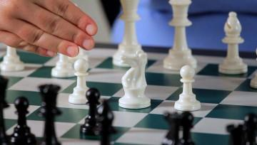Chess Tricks Against the Sicilian Defense