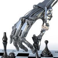 How Your Chess Program Defeats You, Part 1