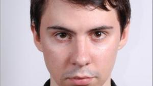 Chess.com Player Profiles: GM Tiberiu Georgescu