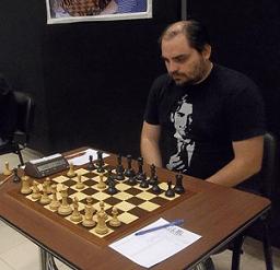 ¿Cómo Dibujar Flechas y Marcas Casillas en ChessBase? VideoTutorial