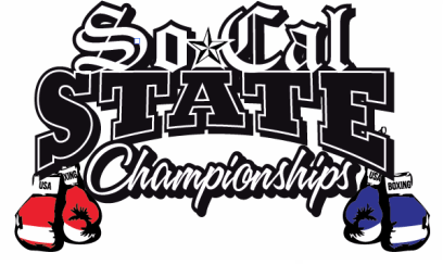 2016 Southern California State Chess Championships