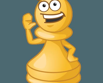 Impossible ChessKid.com puzzle?!?!