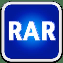 The rar attack: July Tornado Rounds 3