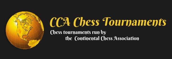 Continental Chess Tournament: Manhattan Open