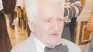 """Boris Spassky new interview. """"Lokomotiv Society Saved Me Twice"""""""