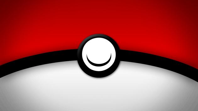 Pitfalls of Pokémon Go
