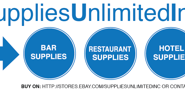 Supplies Unlimited Inc