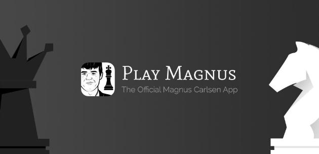 Me vs MAGNUS 14!