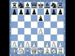How to play Against the French Defence With 2.d4