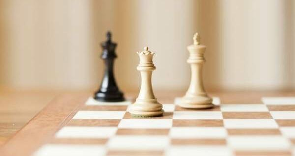 The Stalemate Controversy