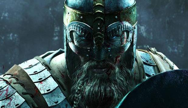 Viking History!: The Last Great Viking King! Harald Hardråde