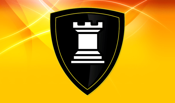 Beginner to Chess Master #19 - Lucena Position (The Shield)