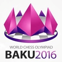 World Chess Olympiad | Baku2016